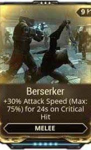 highcompress-Berserker