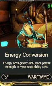 highcompress-ENERGY CONVERSION