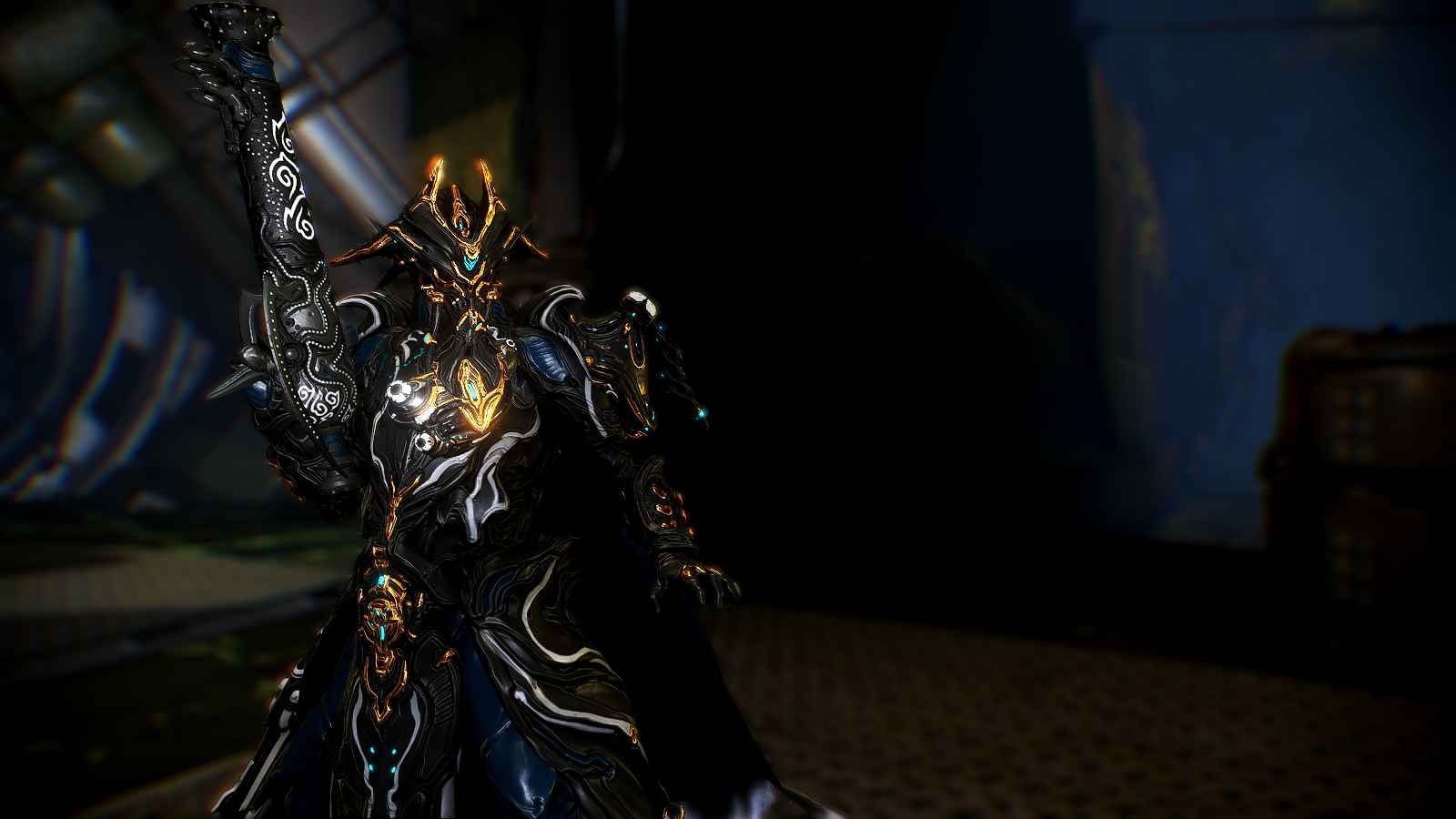 HYDROID BUILD