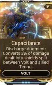 highcompress-capacitance