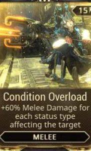 highcompress-condition overload