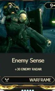 highcompress-enemy sense