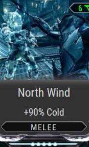 highcompress-north wind
