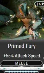 highcompress-primed fury