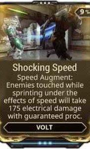 highcompress-shocking speed