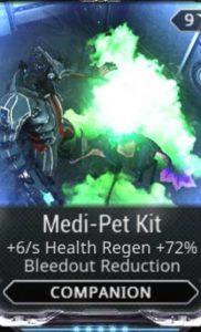 medipet kit