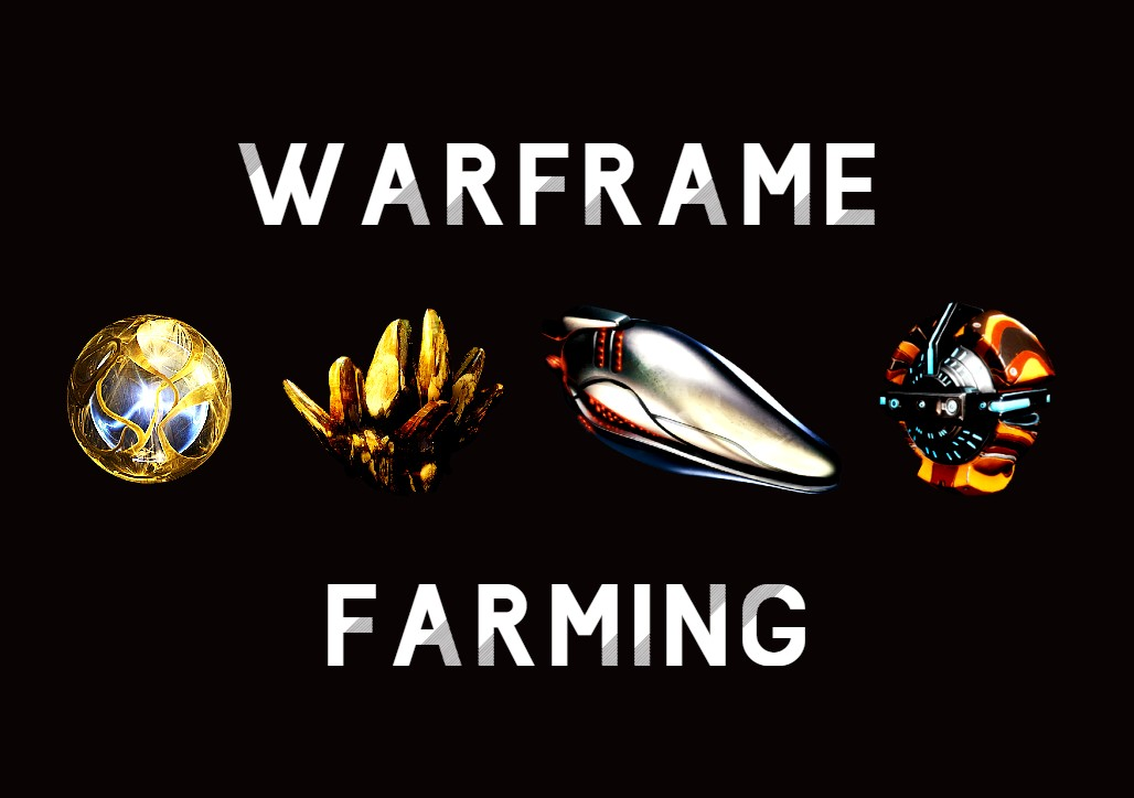 Bestwarframe Farming 2020 Guides And Resources Warframe Mag Nova is one of a kind and can do things no other warframe can. warframe mag