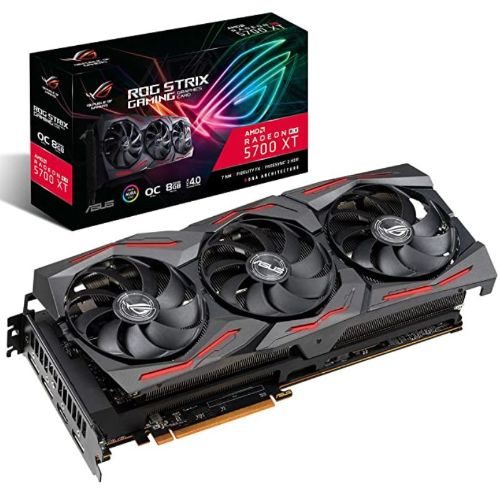 ASUS - best Graphics card for 1080p 144Hz