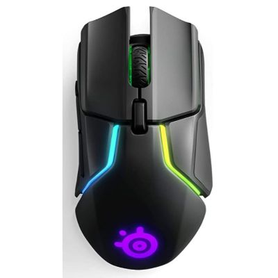 MSI Z390-A PRO - BEST MOUSE GRIP FOR FPS